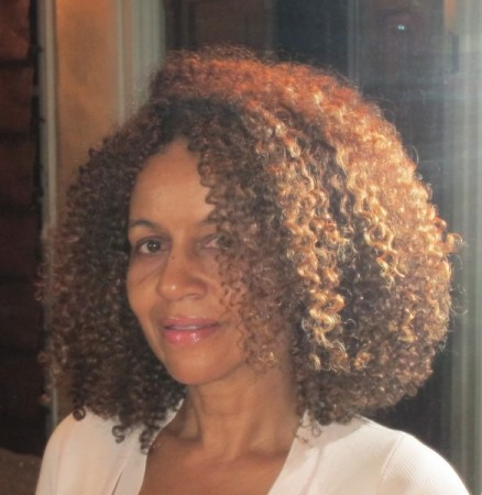 10 steps to achieve the perfect fluffy curly fro bglh