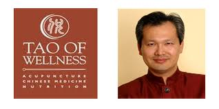 Tao of Wellness