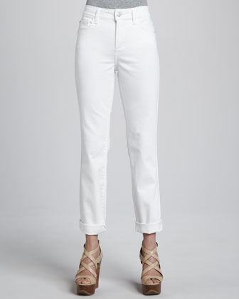 Not Your Daughters Jeans 104.00