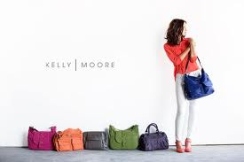 Kelly Moore Camera Bags
