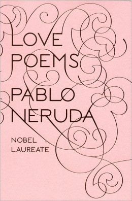 favorite love poems